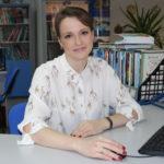 Татьяна Серебрякова