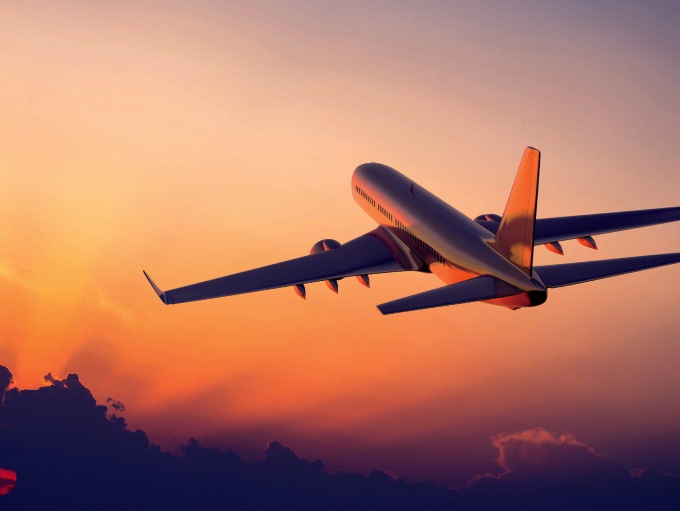 Новые правила авиаперелетов: что изменится для пассажиров