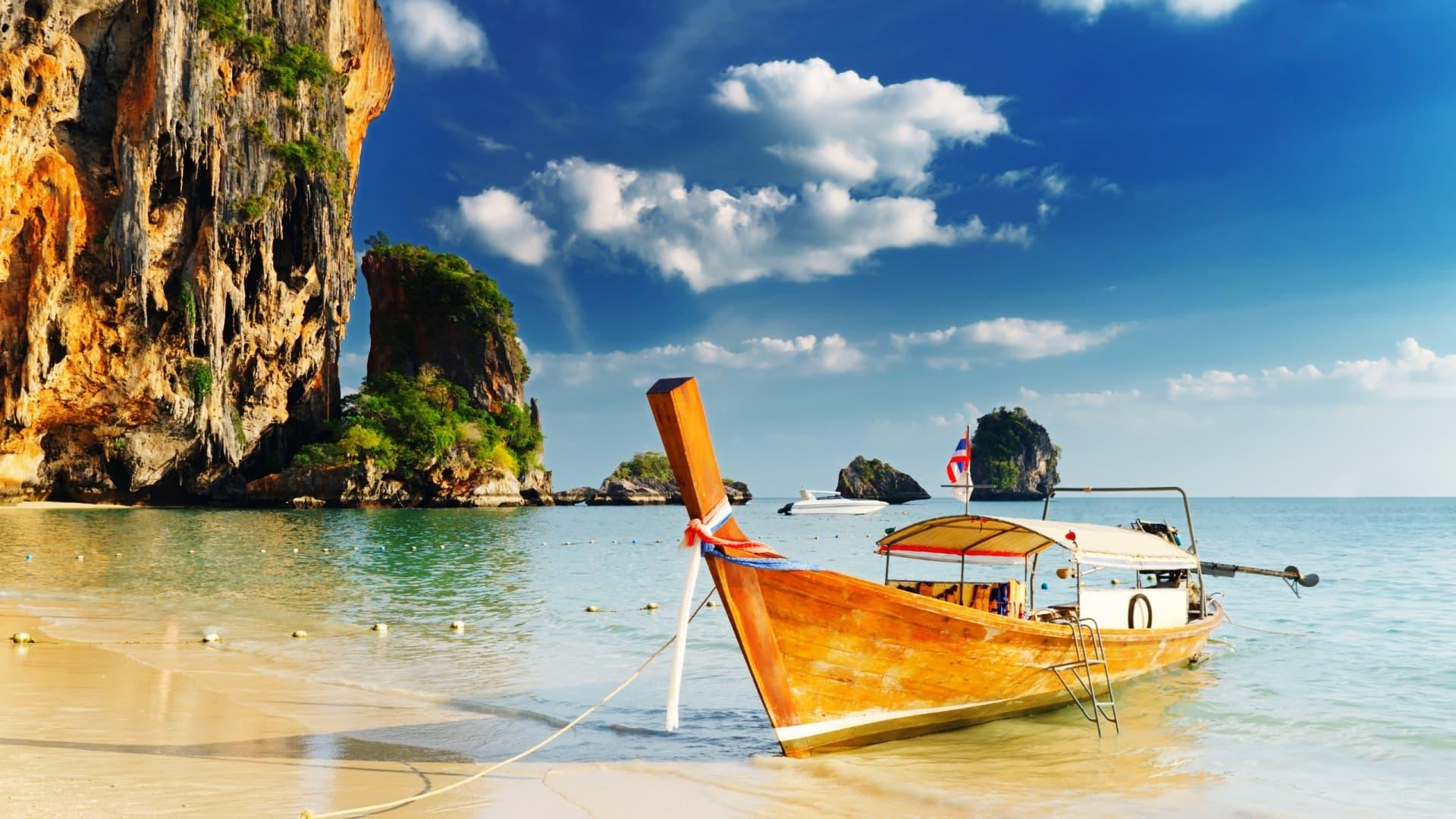 яркие картинки таиланда всемирным днём