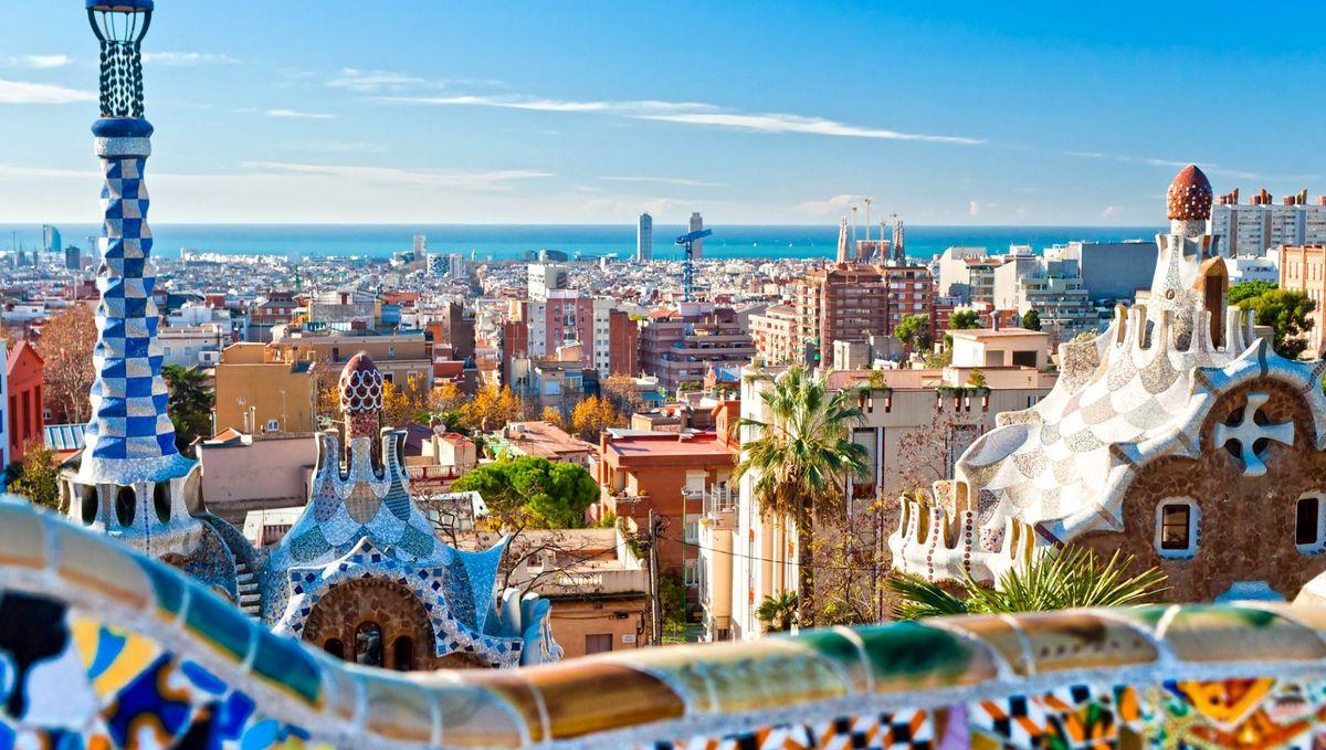 Испания увеличивает ограничительный срок для туристов из «третьих» стран до 30 июня