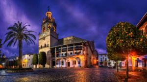 Туристы в Испании жалуются на высокие цены теста на CОVID-19