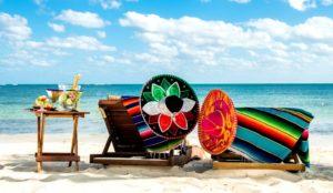 Какие слабости позволяют себя туристы в отпуске?