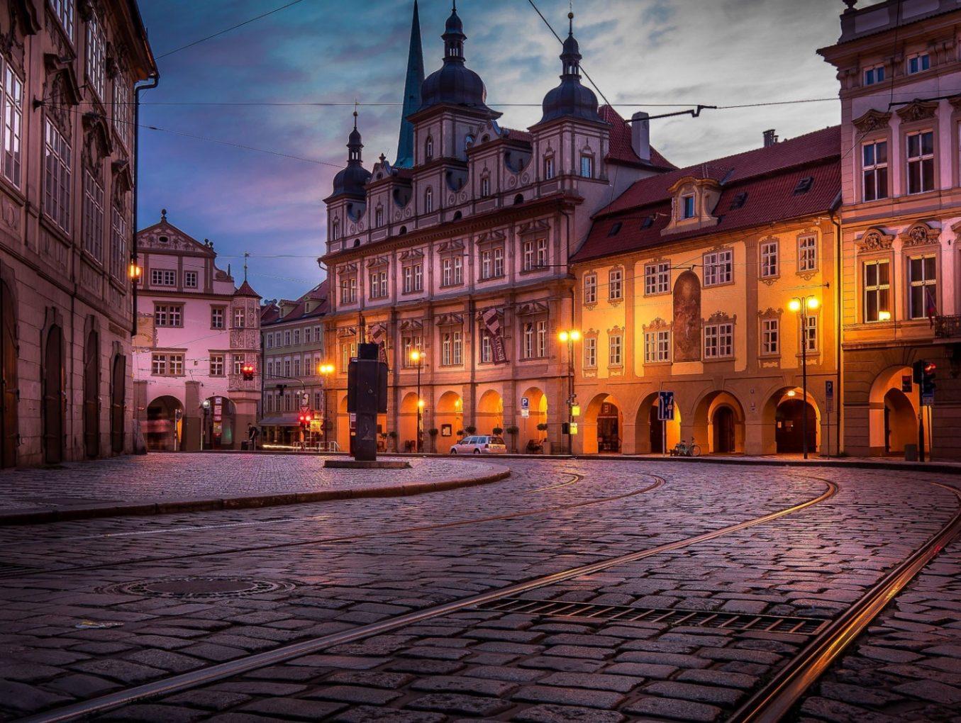 Крупнейший фестиваль пива пройдет в Чехии
