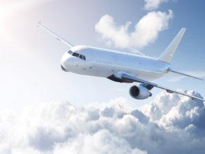 Штрафы для авиадебоширов могут быть увеличены