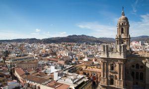 Эспето претендует на попадание в список ЮНЕСКО