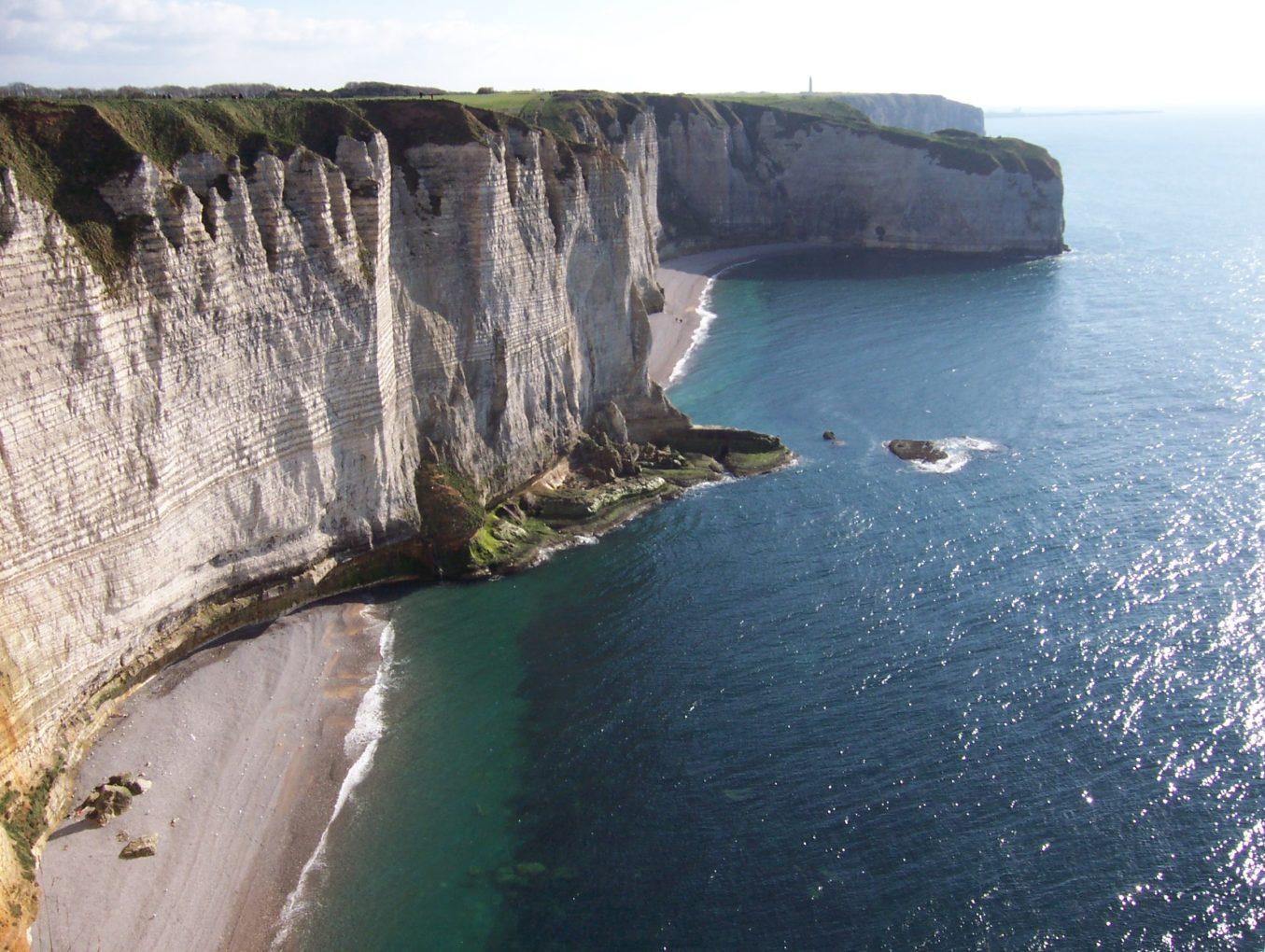 Тур по мотивам «Игры Престолов» планируется запустить в Ирландии