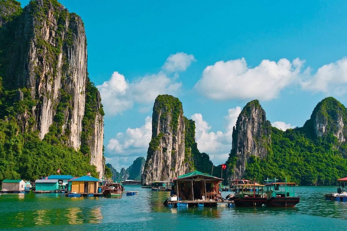 В Таиланде планируют заменить карантин экскурсиями