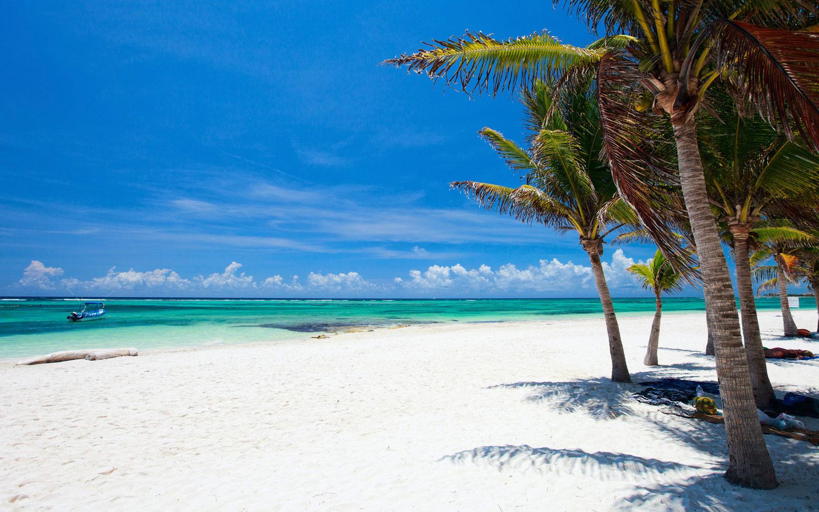 Бали еще не готов принять туристов