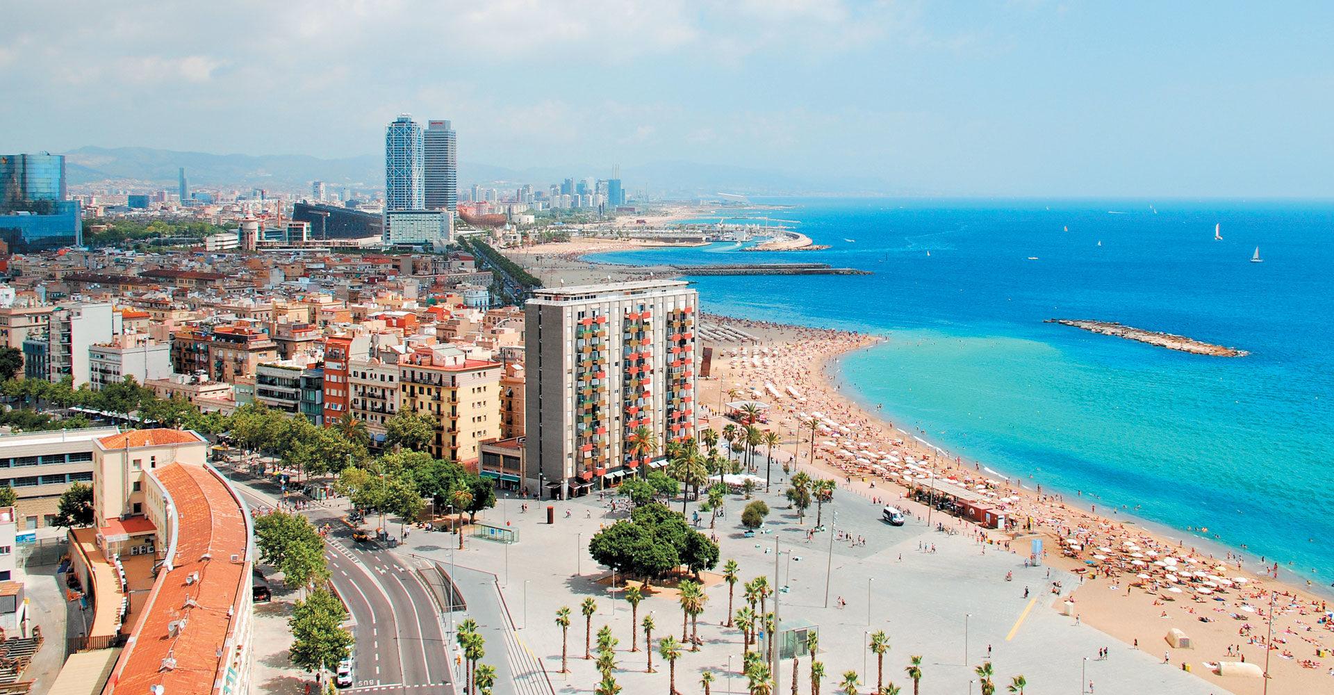 Со 2 июля в Португалии вводится ночной комендантский час