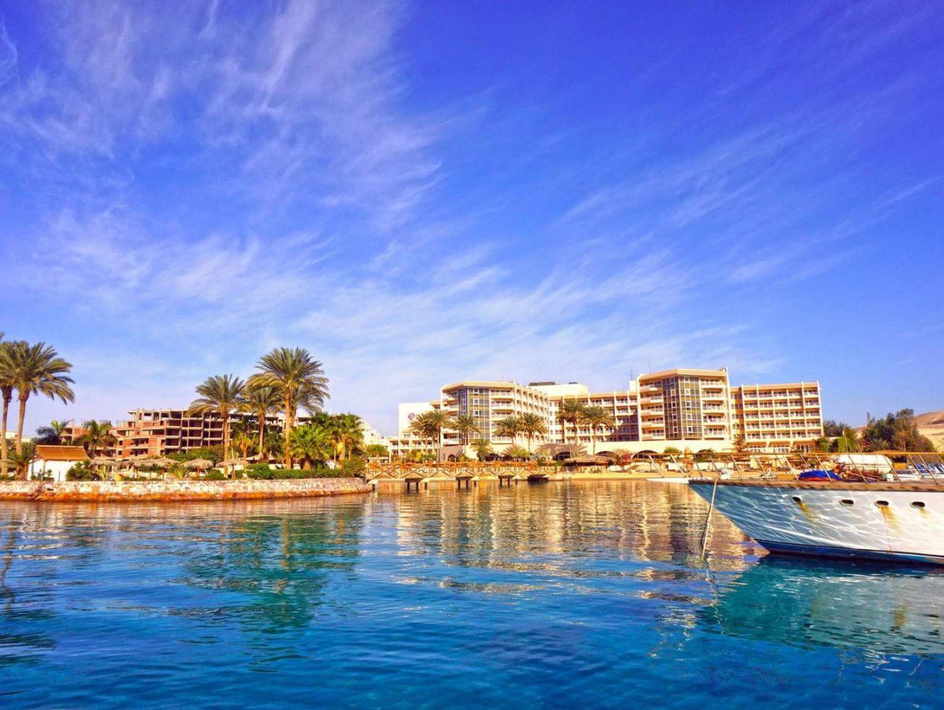 Что изменится на испанских курортах?