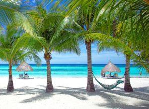 В новом году – без виз в карибские страны